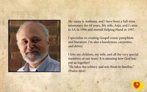 m_Anthony 2014 bio page