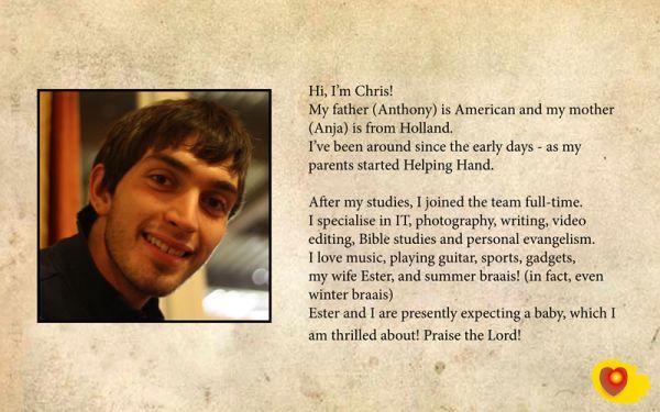 m_Chris 2014 bio page