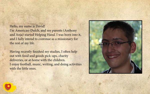 m_David 2014 bio page