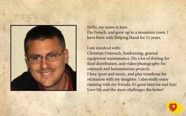m_John 2014 bio page