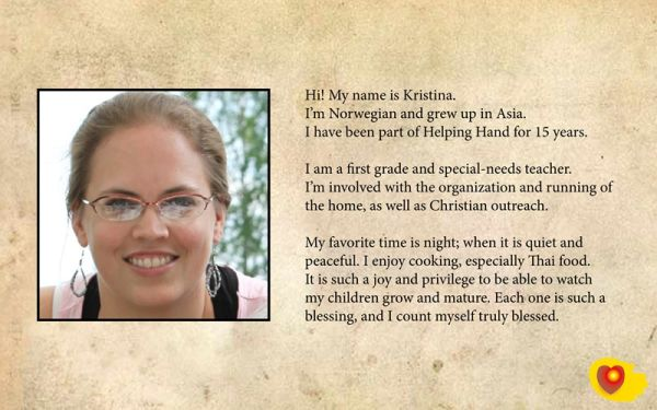 m_Kristina 2014 bio page
