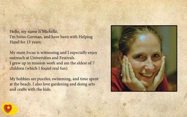m_Michelle 2014 bio page right