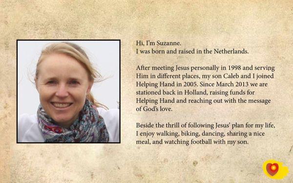 m_Sue 2014 bio page