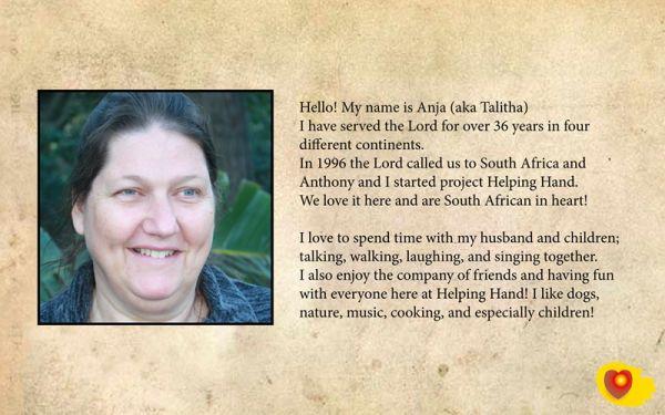 m_Talitha 2014 bio page