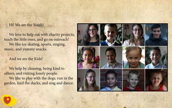 m_Youth and Kids 2014 bio page right